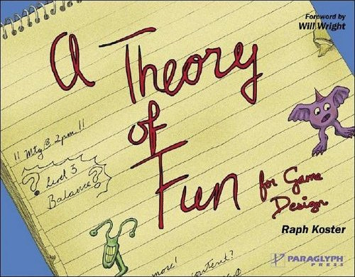 game in theory thesis
